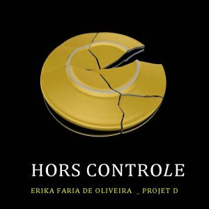 hors-controle